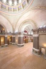 Williamsburgh Savings Bank Photo 6